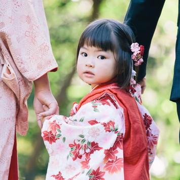 街の写真館 東村山 出張撮影ギャラリー10