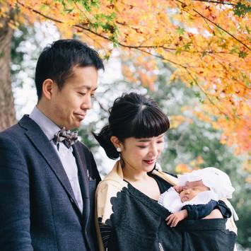 街の写真館 東村山 出張撮影ギャラリー13