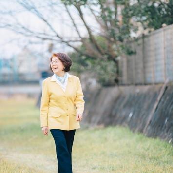 街の写真館 東村山 出張撮影ギャラリー19